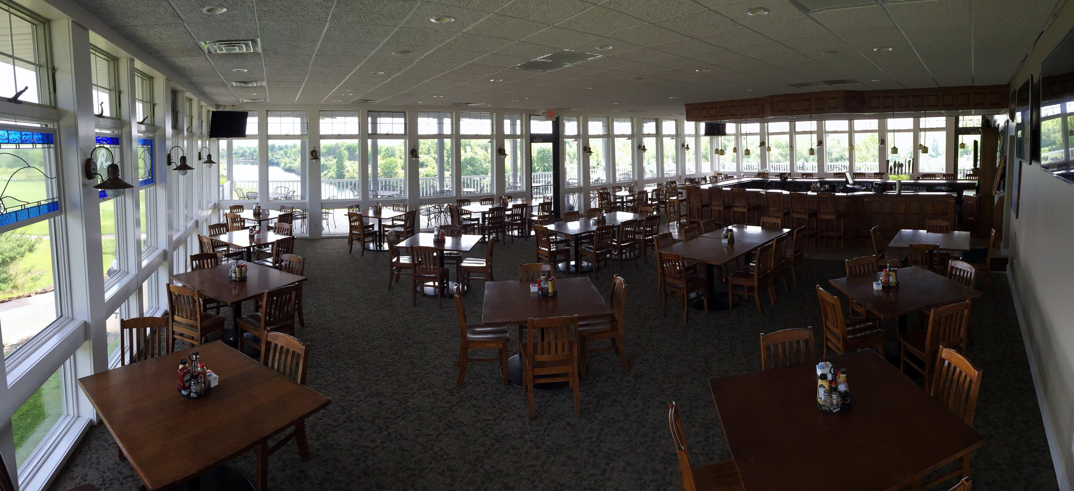 another_round_view_to_9 dining porch rsz_1another_round_2015_view_from_patio_to_lake rsz_another_round_2015_view_from_entrance
